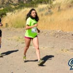 Desafío Chena Trail Running 3.0