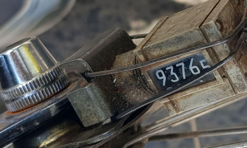 ¿Sabes cómo se mide un maratón y por qué no es exacto a tu GPS?