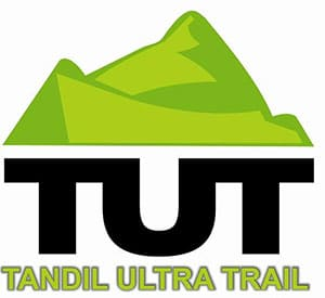 TANDIL ULTRA TRAIL @ Buenos Aires | 50K, 30K, 11K | Tandil | Buenos Aires | Argentina