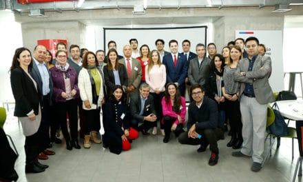 Maratón de Santiago busca aumento en extranjeros