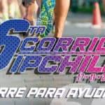 6ª Versión Corrida IPCHILE 2018