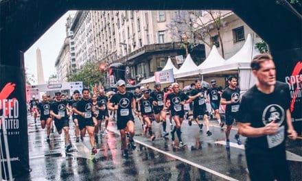 Buenos Aires recibirá el primer Campeonato Iberoamericano de Milla Urbana