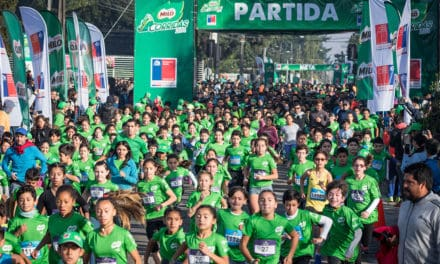 Corridas MILO inicia su segunda década con corrida en Osorno