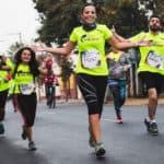 Correr por una causa: Wings for Life regresa a Chile el próximo 5 de mayo