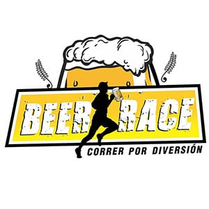 BEER RACE @ Chubut | 5K