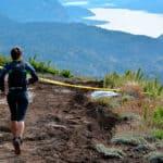Patagonia Run Columbia Montrail abrió segunda etapa de inscripciones