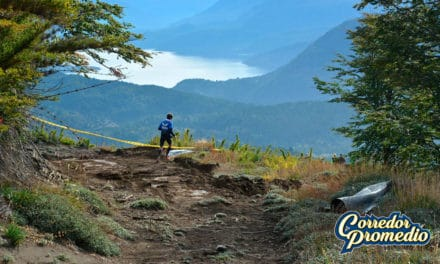 Continúan las inscripciones para Patagonia Run Columbia Montrail 2020