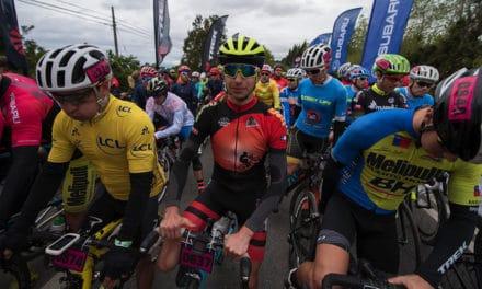 Giro del Lago Trek Subaru llevará su fiesta ciclística al centro de Puerto Varas
