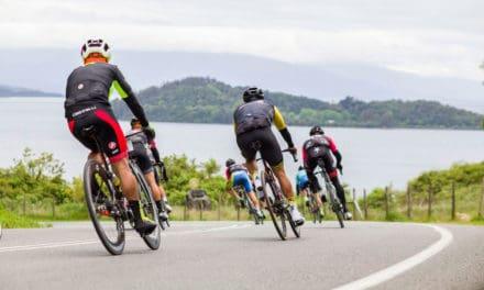Giro del Lago posterga su cuarta edición
