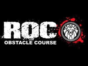 ROC OBSTACLE COURSE - BUENOS AIRES @ Buenos Aires | 8K