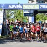 Llega una nueva edición de la clásica Maratón Nordelta