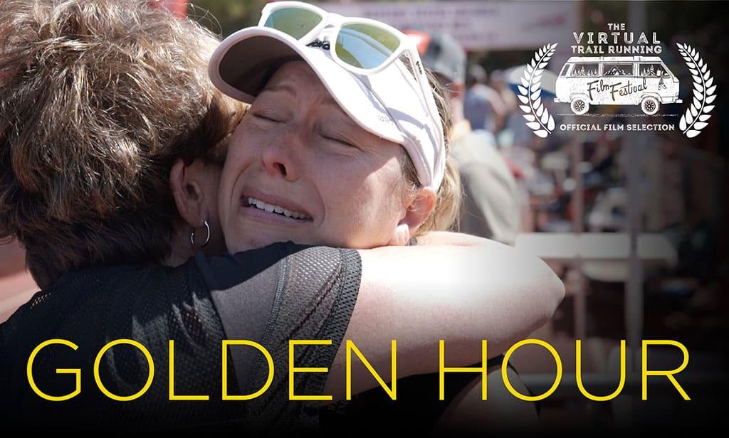 Golden Hour - La Mejor Hora en Ultrarunning