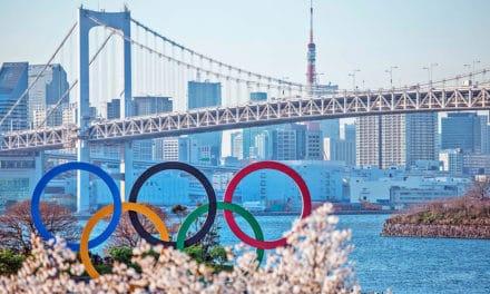 Los Juegos Olímpicos de Tokio podrían tener una versión reducida