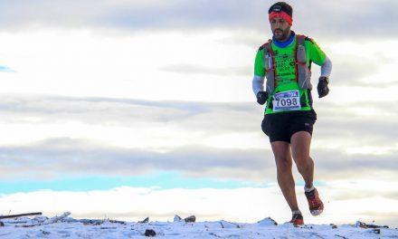 Patagonia Run y su edición 2020