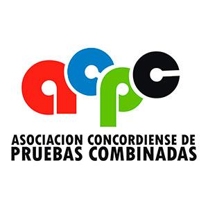 Asociación Concordiense de Pruebas Combinadas