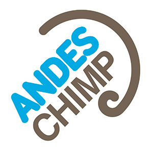 Andes Chimp