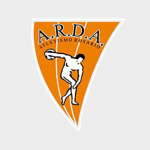 ARDA (Asociación Rosarina de Atletismo)