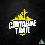 Caviahue Trail
