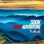 Chile Aventure 300K
