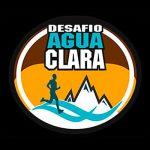 Desafío Agua Clara