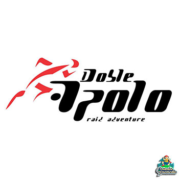 Doble Apolo Raid Adventure