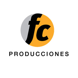 FC Producciones