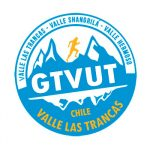 Gran Travesía de los Valles Ultra Trail