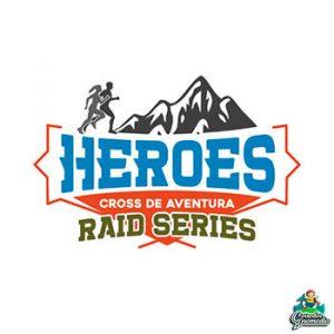 Heroes Raid Series