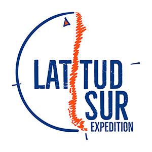 Latitud Sur Expedition