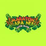 Maratón Rapa Nui