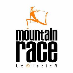 Mountain Race Logística