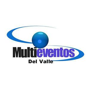 Multieventos del Valle