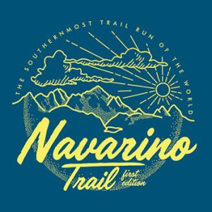 Navarino Trail