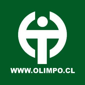 Olimpo Producciones