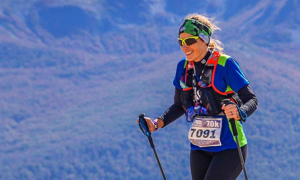 Patagonia Run Columbia Montrail será el 2021