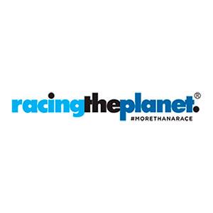 RacingThePlanet
