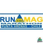RunMag