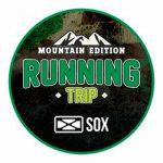 Running Trip - Mountain Edition