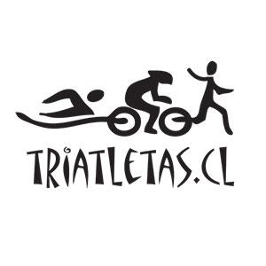 Triatletas.cl