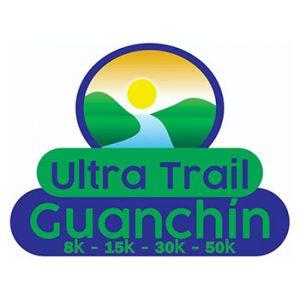 UTG Ultra Trail Guanchín