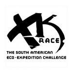 XK Race