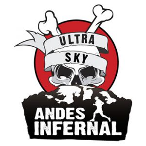 Andes Infernal