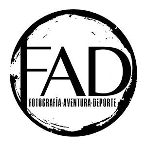 Fotografía Aventura Deporte (FAD)