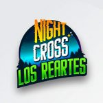 Night Cross - Los Reartes