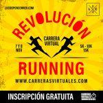 Revolución Running