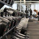 Cómo volver a la actividad física de manera segura