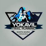 Yokavil Trail Running