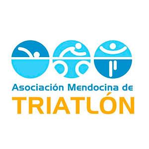 Asociación Mendocina de Triatlón