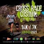 Cross Race Cosquín