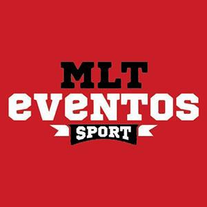 MLT Eventos Sport